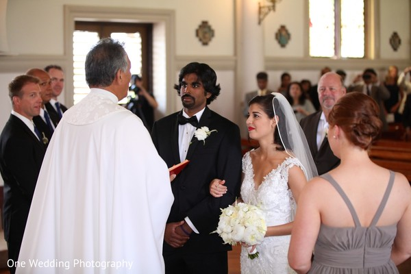 traditional church wedding,church wedding,Christian wedding,Christian Indian wedding,Indian church wedding,Indian wedding ceremony,Indian wedding,catholic wedding,indian fusion wedding,indian fusion wedding ceremony,fusion wedding,fusion wedding ceremony