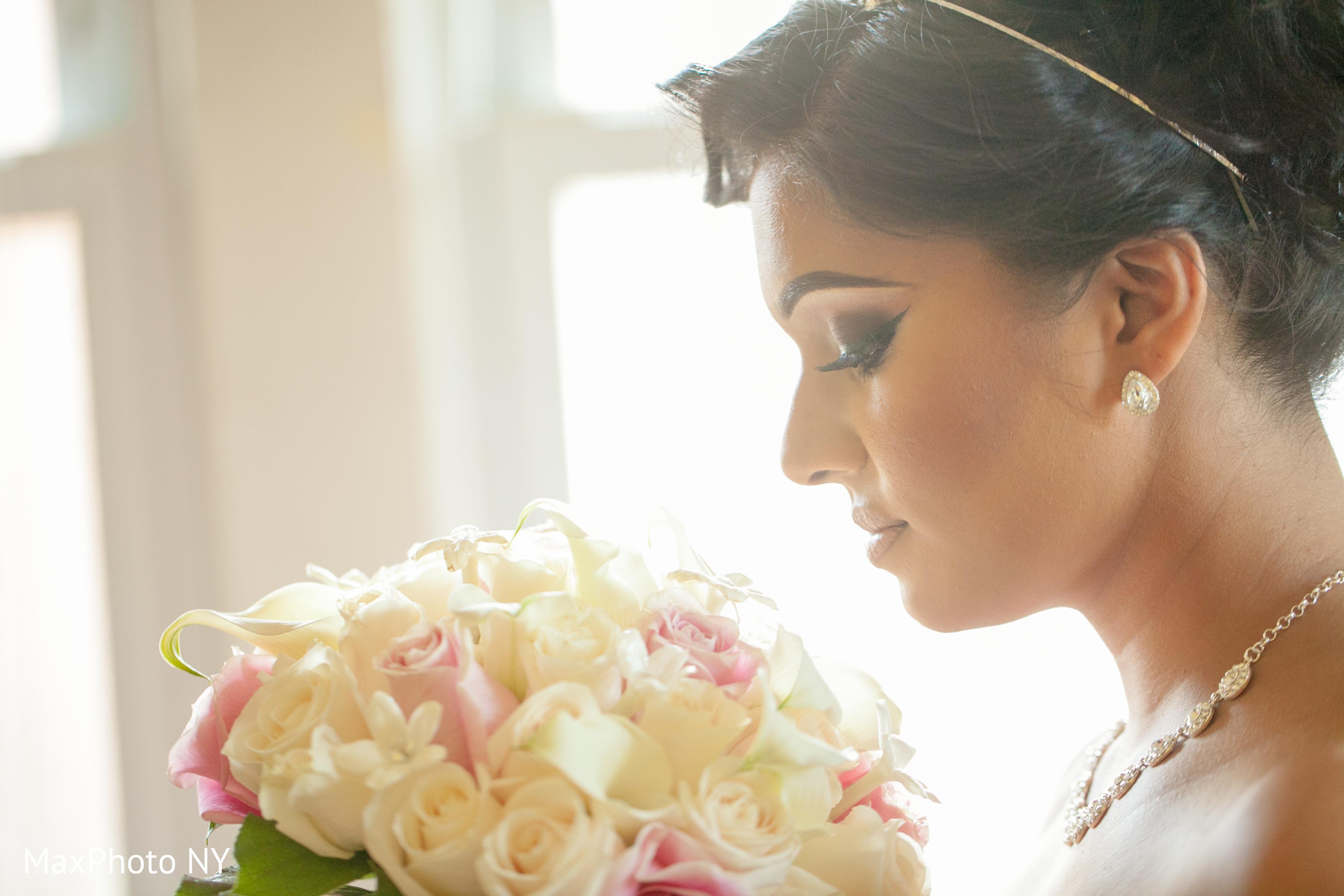Woodbury, NY Indian Wedding by MaxPhoto NY | Maharani Weddings