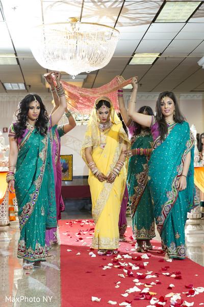 traditional indian wedding,indian wedding traditions,indian wedding customs,indian weddings,bridal entrance