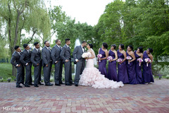 indian bridal party,indian wedding party,indian wedding party portraits,indian wedding gowns,indian wedding dress