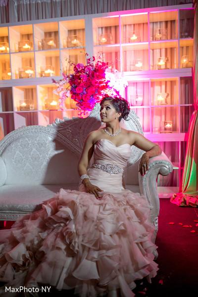 Woodbury, NY Indian Wedding by MaxPhoto NY | Post #4427