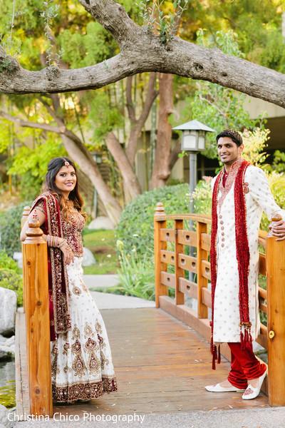 indian wedding portraits,indian wedding portrait,portraits of indian wedding,portraits of indian bride and groom,indian wedding portrait ideas,indian wedding photography,indian wedding photos,photos of bride and groom,indian bride and groom photography,wedding lengha,bridal lengha,lengha,indian wedding lenghas,wedding lenghas,lenghas,bridal lenghas,indian wedding lehenga,wedding lehenga,bridal lehenga,lehengas,lehenga