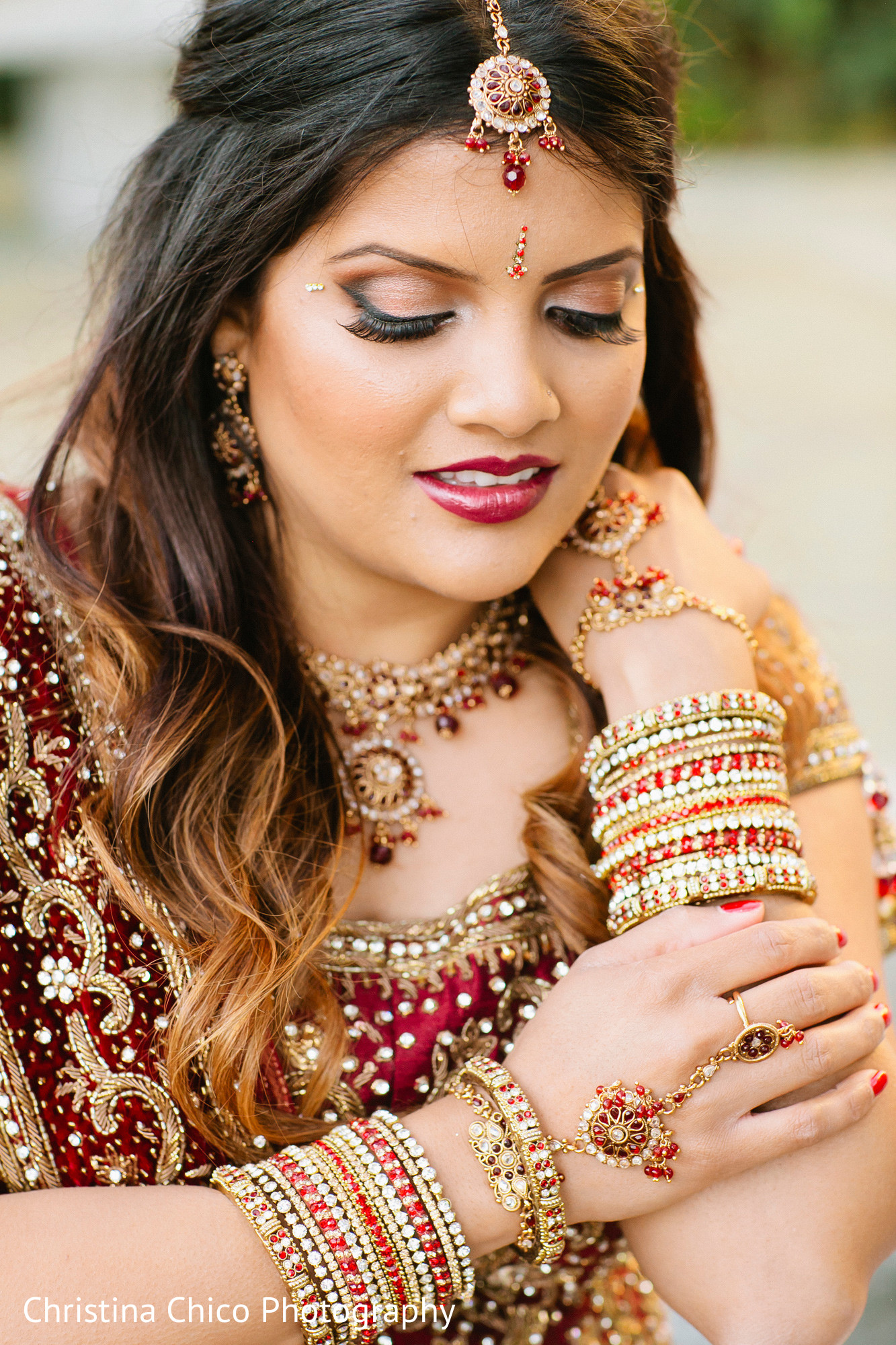 Nick Goh Photography Photo Studio - Location Map Bridal photo shoot indian