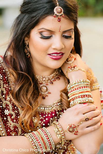 portrait of indian bride,indian bridal portraits,indian bridal portrait,indian bridal fashions,indian bride,indian bride photography,Indian bride photo shoot,photos of indian bride,portraits of indian bride,indian bride makeup,indian wedding makeup,indian bridal makeup,indian makeup,bridal makeup indian bride,bridal makeup for indian bride,indian bridal hair and makeup,indian bridal hair makeup,indian bride jewelry,indian wedding jewelry,indian bridal jewelry,indian jewelry,indian wedding jewelry for brides,indian bridal jewelry sets,bridal indian jewelry,indian wedding jewelry sets for brides,indian wedding jewelry sets,wedding jewelry indian bride