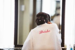 indian bride,indian bride getting ready,portraits of indian wedding,indian weddings,indian bride hairstyles,south indian bride hairstyles