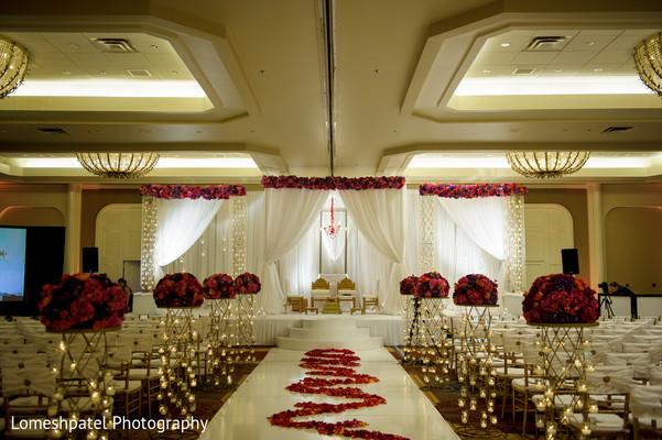 Dallas tx indian wedding by lomeshpatel photography mandapmandap designwedding designwedding decorwedding ceremony decor wedding junglespirit Gallery