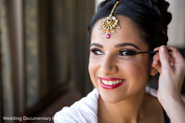 indian bride makeup,indian wedding makeup,indian bridal makeup,indian makeup,bridal makeup indian bride,bridal makeup for indian bride,indian bridal hair and makeup,indian bridal hair makeup,indian bride,bride getting ready,indian bride getting ready,images of indian bride,getting ready images,images of bride,bride