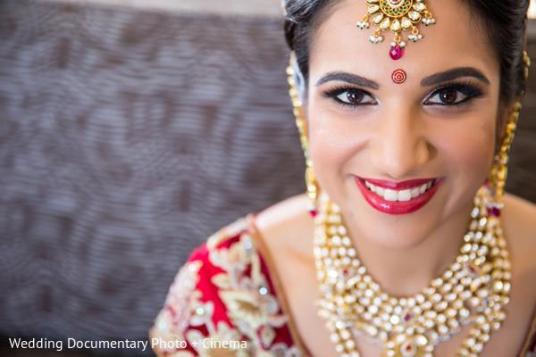 portrait of indian bride,indian bridal portraits,indian bridal portrait,indian bridal fashions,indian bride,indian bride photography,Indian bride photo shoot,photos of indian bride,portraits of indian bride,indian bride makeup,indian wedding makeup,indian bridal makeup,indian makeup,bridal makeup indian bride,bridal makeup for indian bride,indian bridal hair and makeup,indian bridal hair makeup