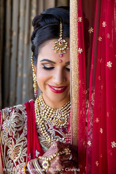 portrait of indian bride,indian bridal portraits,indian bridal portrait,indian bridal fashions,indian bride,indian bride photography,Indian bride photo shoot,photos of indian bride,portraits of indian bride,indian bride makeup,indian wedding makeup,indian bridal makeup,indian makeup,bridal makeup indian bride,bridal makeup for indian bride,indian bridal hair and makeup,indian bridal hair makeup,gold bridal set,gold wedding set,gold indian bridal set,gold indian bridal jewelry,gold indian wedding set,gold indian wedding jewelry,gold wedding jewelry,gold bridal jewelry set