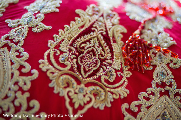 Bridal Fashions in San Francisco, CA Indian Wedding by Wedding Documentary Photo + Cinema