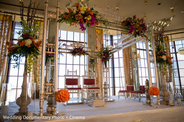 san francisco ca indian wedding by wedding documentary photo cinema