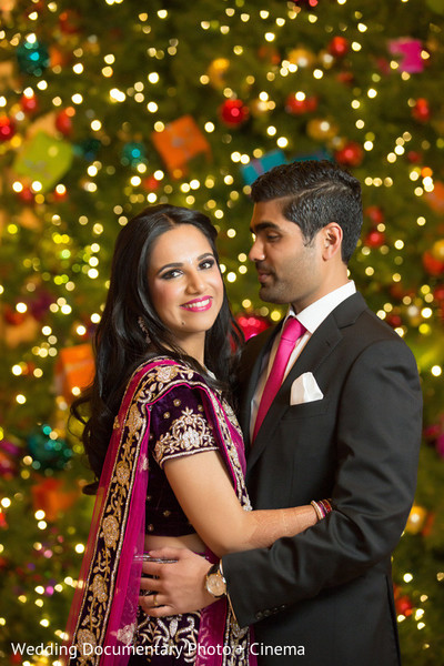indian wedding portraits,indian wedding portrait,portraits of indian wedding,portraits of indian bride and groom,indian wedding portrait ideas,indian wedding photography,indian wedding photos,photos of bride and groom,indian bride and groom photography,reception portraits