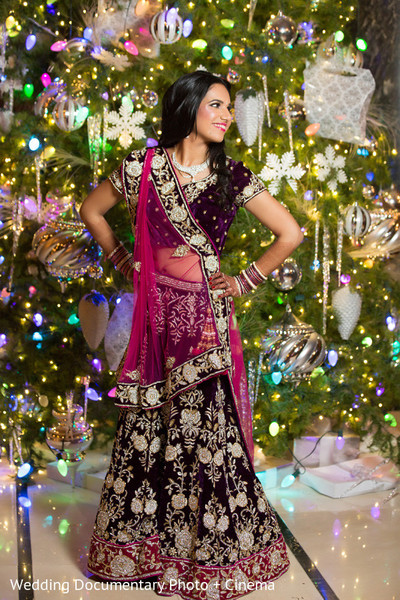 reception bridal outfit,reception attire,reception outfit,reception fashion,reception clothing,reception outfits for bride,bridal fashion reception,portrait of indian bride,indian bridal portraits,indian bridal portrait,indian bridal fashions,indian bride,indian bride photography,Indian bride photo shoot,photos of indian bride,portraits of indian bride