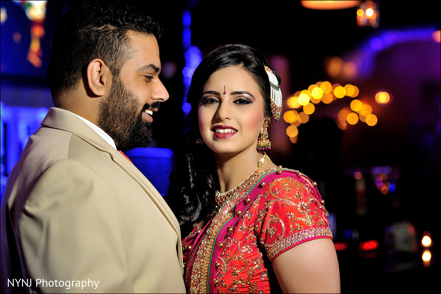 Portraits in hamilton nj indian wedding by nynj for Indian jewelry in schaumburg il