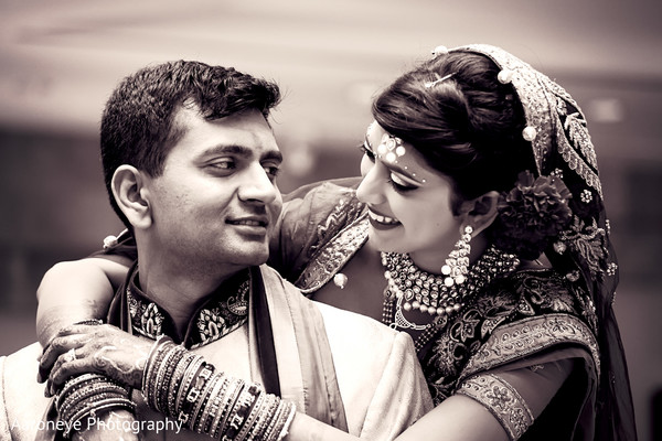 indian wedding portraits,indian wedding portrait,portraits of indian wedding,indian bride,indian wedding ideas,indian wedding photography,indian wedding photo,indian bride and groom photography,indian weddings