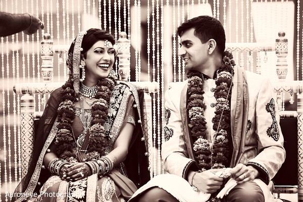 traditional indian wedding,indian wedding traditions,indian wedding customs,indian weddings,indian bride