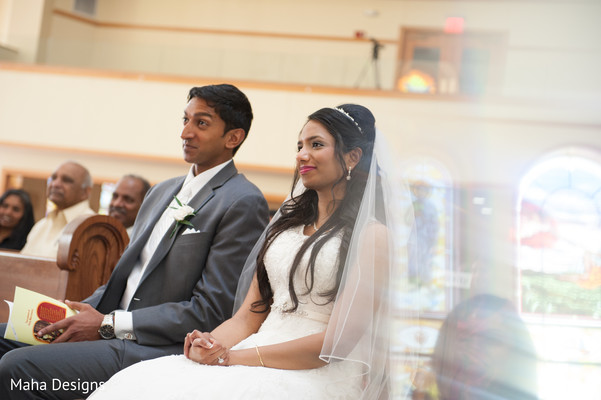 indian church wedding,indian weddings,indian wedding ceremony,indian wedding,indian catholic wedding