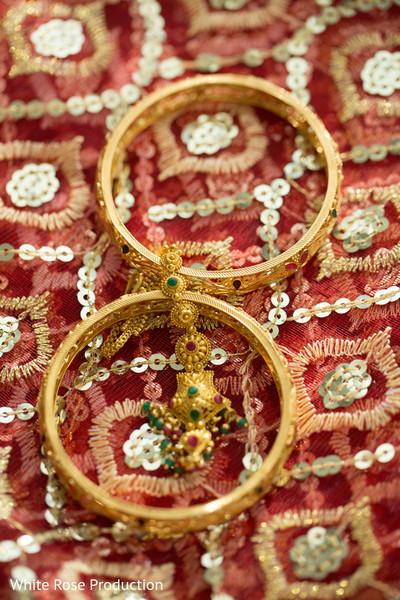 indian weddings,gold indian wedding jewelry,indian bridal jewelry
