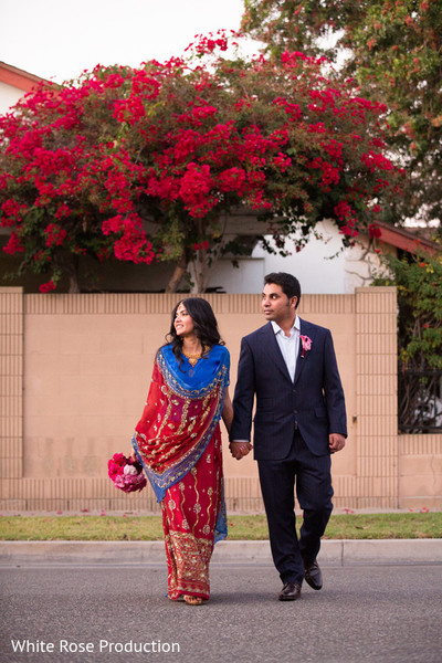 outdoor Indian wedding portraits,outdoor wedding portrait ideas,Indian bride and groom outdoor photo shoot,Indian outdoor photo shoot,outdoor Indian wedding photo shoot,Indian wedding outdoor photo shoot,indian wedding portraits,indian wedding portrait,portraits of indian wedding,portraits of indian bride and groom,indian wedding portrait ideas,indian wedding photography,indian wedding photos,photos of bride and groom,indian bride and groom photography