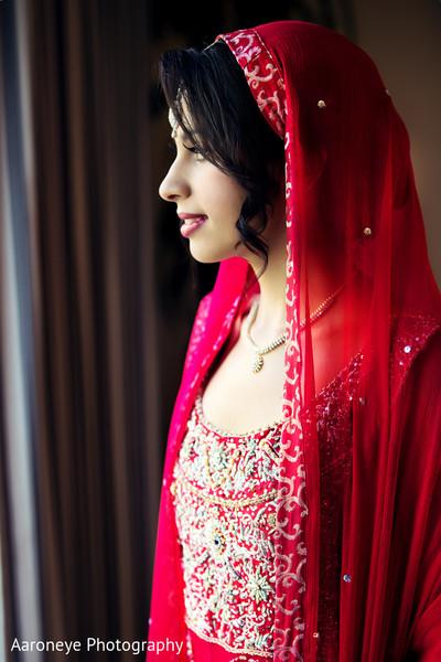 bridal fashions,indian bridal fashions,bridal fashion details,details for Indian bridal fashions,details of bridal fashions,bridal details,fashion details,anarkali,suit,suit for bride,bridal suit,anarkali suit for bride,bridal anarkali suit,white wedding dress,white dress,white wedding gown,wedding dress,wedding dress for indian bride,wedding gown for indian bride,elegant wedding gowns,ball gown wedding dresses,wedding gowns,indian wedding gowns,mermaid wedding gown