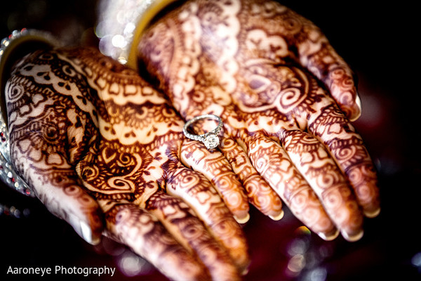 bridal mehndi,bridal henna,henna,mehndi,mehndi for Indian bride,henna for Indian bride,mehndi artist,henna artist,mehndi designs,henna designs,mehndi design,bridal jewelry,wedding ring,jewelry details