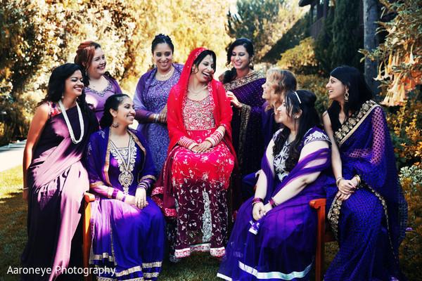 bridal fashion,bridal party,bridesmaids,bridemaids outfit,indian bridesmaids,indian bridal party,indian bride,bridesmaid sari,bridesmaids sari,bridesmaids saree,bridesmaid saree bridal party portrait,indian bridal party portrait,suit,suit for bride,bridal suit,anarkali suit for bride,bridal anarkali suit,anarkali