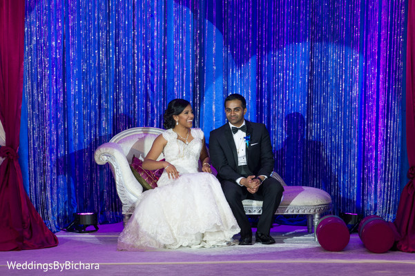indian wedding photography,indian bride and groom reception,indian wedding pictures,indian bride and groom photography,indian wedding reception photos