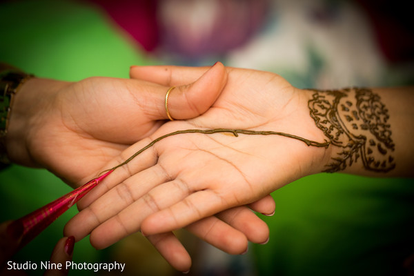 pre-wedding,pre-wedding celebrations,pre-wedding ceremony,pre-wedding event,pre-wedding ceremonies,pre-wedding events,indian pre-wedding celebrations,pre-wedding indian events,bridal mehndi,bridal henna,henna,mehndi,mehndi for Indian bride,henna for Indian bride,mehndi artist,henna artist,mehndi designs,henna designs,mehndi design