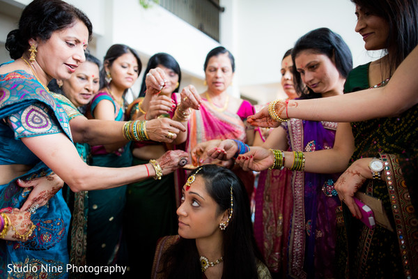 pre-wedding,pre-wedding celebrations,pre-wedding ceremony,pre-wedding event,pre-wedding ceremonies,pre-wedding events,indian pre-wedding celebrations,pre-wedding indian events