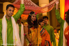 indian weddings,indian pre-wedding venue,indian pre-wedding celebrations,indian wedding ceremony programs,indian pre-wedding events,pre-wedding indian events,indian pithi