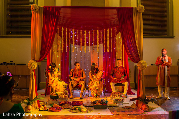 mandap,gaye holud,pre-wedding,pre-wedding celebrations,pre-wedding ceremony,pre-wedding event,pre-wedding ceremonies,pre-wedding events,indian pre-wedding celebrations,pre-wedding indian events,pithi,indian pithi,pithi event,pithi ceremony,gaye holud ceremony,gaye holud event