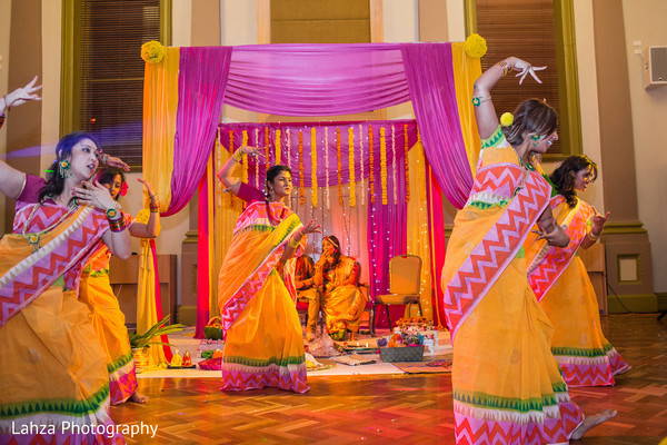 gaye holud,pre-wedding,pre-wedding celebrations,pre-wedding ceremony,pre-wedding event,pre-wedding ceremonies,pre-wedding events,indian pre-wedding celebrations,pre-wedding indian events,pithi,indian pithi,pithi event,pithi ceremony,gaye holud ceremony,gaye holud event