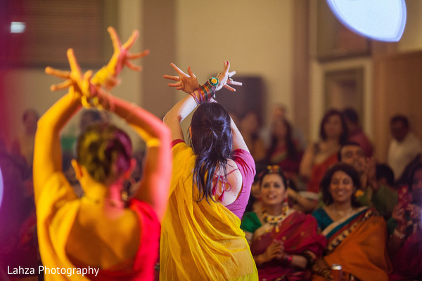 Pre-wedding Celebrations in Melbourne, Australia Indian Wedding by Lahza Photography