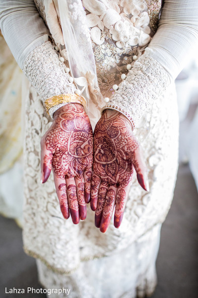 Melbourne Australia Indian Wedding By Lahza Photography Post 4489