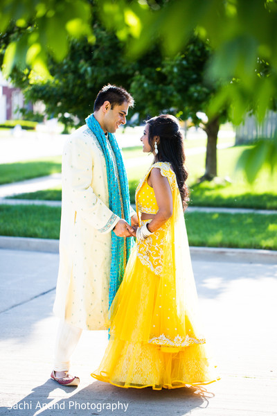 pre-wedding,pre-wedding celebrations,pre-wedding ceremony,pre-wedding event,pre-wedding ceremonies,pre-wedding events,indian pre-wedding celebrations,pre-wedding indian events,sangeet outfit,sangeet clothing,sangeet lengha,sangeet lehnga,outfit for sangeet,bridal fashions,indian bridal fashions,bridal outfit for sangeet,sangeet portraits,Indian wedding sangeet portraits,sangeet photos,indian wedding portraits,indian wedding portrait,portraits of indian wedding,portraits of indian bride and groom,indian wedding portrait ideas,indian wedding photography,indian wedding photos,photos of bride and groom,indian bride and groom photography
