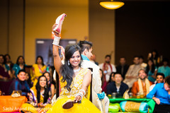 indian pre-wedding venue,indian pre-wedding celebrations,indian wedding ceremony programs,indian pre-wedding events,pre-wedding indian events,indian wedding outfits,indian bridal clothing,indian wedding lengha,indian wedding lehenga,indian sangeet,indian bridal fashions