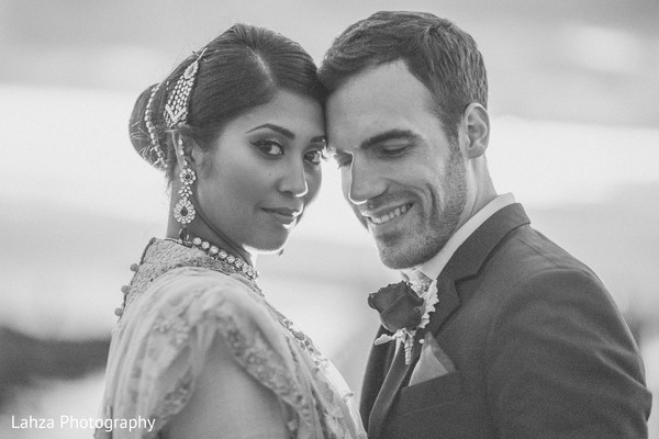 indian wedding portraits,indian wedding portrait,portraits of indian wedding,portraits of indian bride and groom,indian wedding portrait ideas,indian wedding photography,indian wedding photos,photos of bride and groom,indian bride and groom photography,black and white photos,black and white portraits,black and white photography