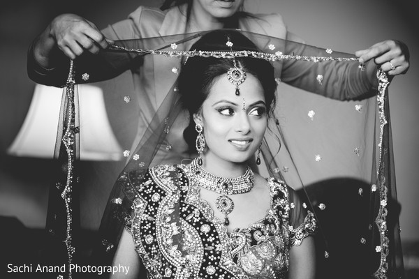 black and white,bride getting ready,indian bride getting ready,getting ready images,getting ready photography,getting ready,indian bride makeup,indian wedding makeup,indian bridal makeup,indian makeup,bridal makeup indian bride,bridal makeup for indian bride,indian bridal hair and makeup,indian bridal hair makeup