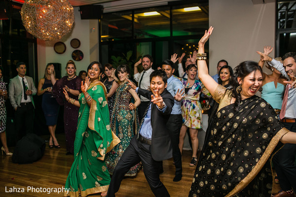 Melbourne australia indian wedding by lahza photography indian wedding ideasideas for indian wedding receptionreceptionindian receptionindian junglespirit Gallery