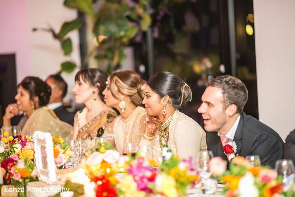 Melbourne australia indian wedding by lahza photography maharani indian wedding ideasideas for indian wedding receptionreceptionindian receptionindian junglespirit Images