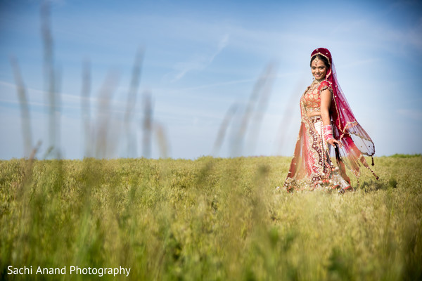 indian wedding portraits,indian wedding portrait,portraits of indian wedding,portraits of indian bride and groom,indian wedding portrait ideas,indian wedding photography,indian wedding photos,photos of bride and groom,indian bride and groom photography,outdoor wedding portraits,outdoor Indian wedding portraits,outdoor wedding portrait ideas,Indian bride and groom outdoor photo shoot,Indian outdoor photo shoot,outdoor Indian wedding photo shoot,Indian wedding outdoor photo shoot,field,portrait of indian bride,indian bridal portraits,indian bridal portrait,indian bridal fashions,indian bride,indian bride photography,Indian bride photo shoot,photos of indian bride,portraits of indian bride