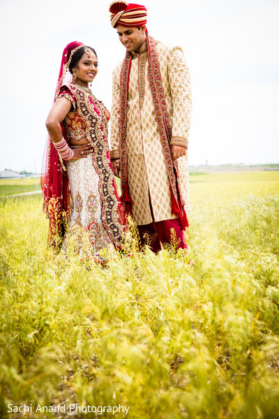 indian wedding portraits,indian wedding portrait,portraits of indian wedding,portraits of indian bride and groom,indian wedding portrait ideas,indian wedding photography,indian wedding photos,photos of bride and groom,indian bride and groom photography,• outdoor wedding portraits,outdoor Indian wedding portraits,outdoor wedding portrait ideas,Indian bride and groom outdoor photo shoot,Indian outdoor photo shoot,outdoor Indian wedding photo shoot,Indian wedding outdoor photo shoot,field