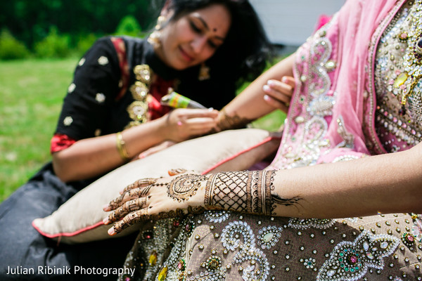 bridal mehndi,bridal henna,henna,mehndi,mehndi for Indian bride,henna for Indian bride,mehndi artist,henna artist,mehndi designs,henna designs,mehndi design,pre-wedding,pre-wedding celebrations,pre-wedding ceremony,pre-wedding event,pre-wedding ceremonies,pre-wedding events,indian pre-wedding celebrations,pre-wedding indian events