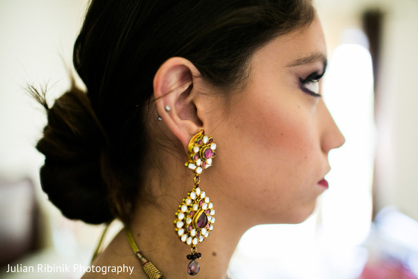 gold jewelry,earring,gold earrings,indian bride jewelry,indian wedding jewelry,indian bridal jewelry,indian jewelry,indian wedding jewelry for brides,indian bridal jewelry sets,bridal indian jewelry,indian wedding jewelry sets for brides,indian wedding jewelry sets,wedding jewelry indian bride