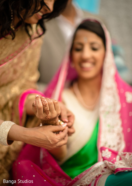 indian pre-wedding venue,indian pre-wedding celebrations,indian wedding ceremony programs,indian pre-wedding events,pre-wedding indian events,indian wedding rings