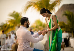 indian pre-wedding venue,indian pre-wedding celebrations,indian wedding ceremony programs,indian pre-wedding events,pre-wedding indian events,indian wedding rings,indian bridal fashions,indian wedding details,indian wedding fashions
