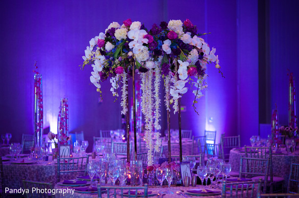 indian wedding decor,indian wedding decoration,indian wedding decorators,indian wedding decorator,indian wedding ideas,ideas for indian wedding reception,indian wedding decoration ideas,reception decor,indian wedding reception decor,ideas for indian wedding,centerpieces,centerpiece,floral & decor