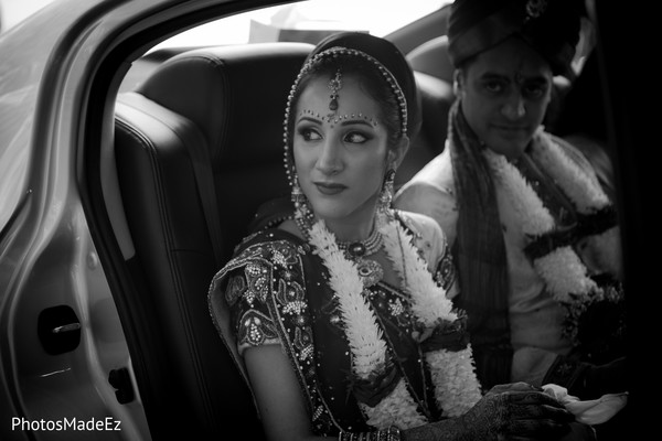 black and white,traditional Indian wedding,Indian wedding traditions,Indian wedding traditions and customs,traditional Hindu wedding,Indian wedding tradition,traditional Indian ceremony,traditional Hindu ceremony,Hindu wedding ceremony traditional Indian wedding,Hindu wedding ceremony