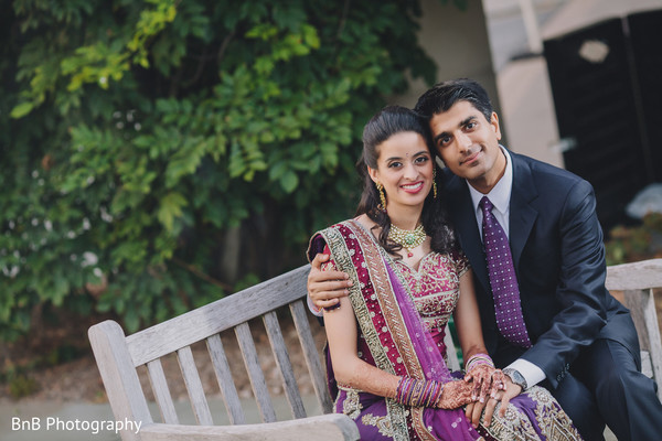 outdoor Indian wedding portraits,outdoor wedding portrait ideas,Indian bride and groom outdoor photo shoot,Indian outdoor photo shoot,outdoor Indian wedding photo shoot,Indian wedding outdoor photo shoot
