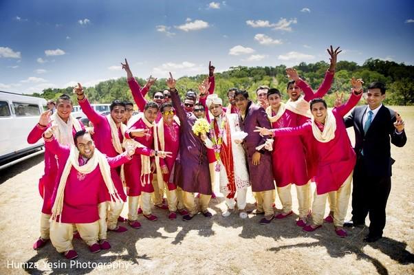 outdoor indian wedding portraits,indian bride and groom,outdoor indian wedding photo shoot,indian wedding outdoor photo shoot